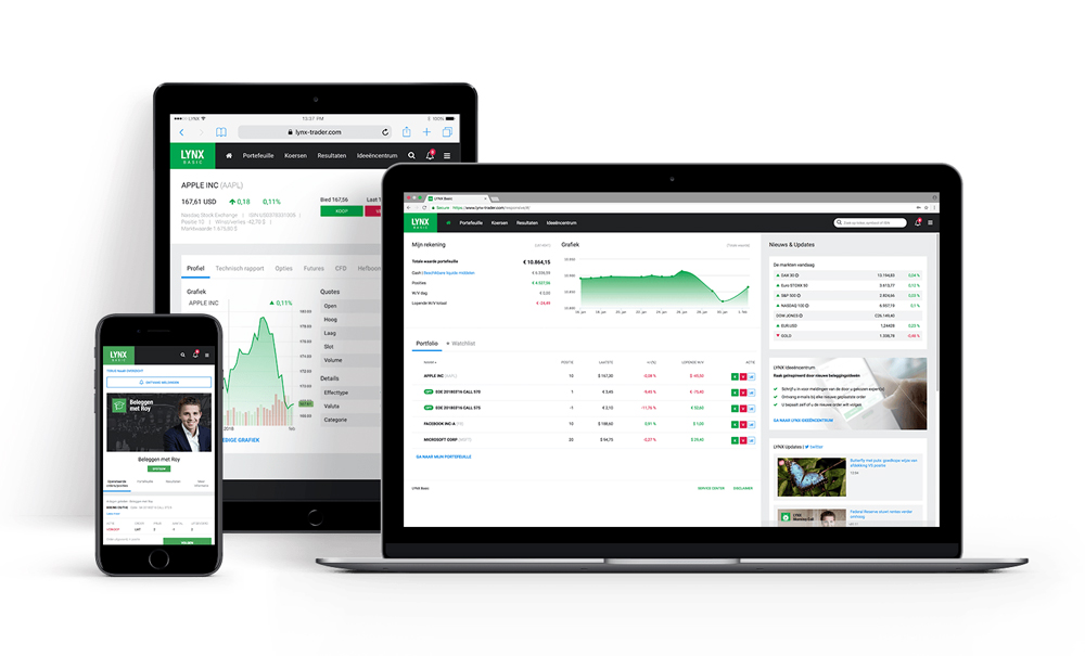 lynx-trading-daytraden-platform-better-options-beursplein5.jpg